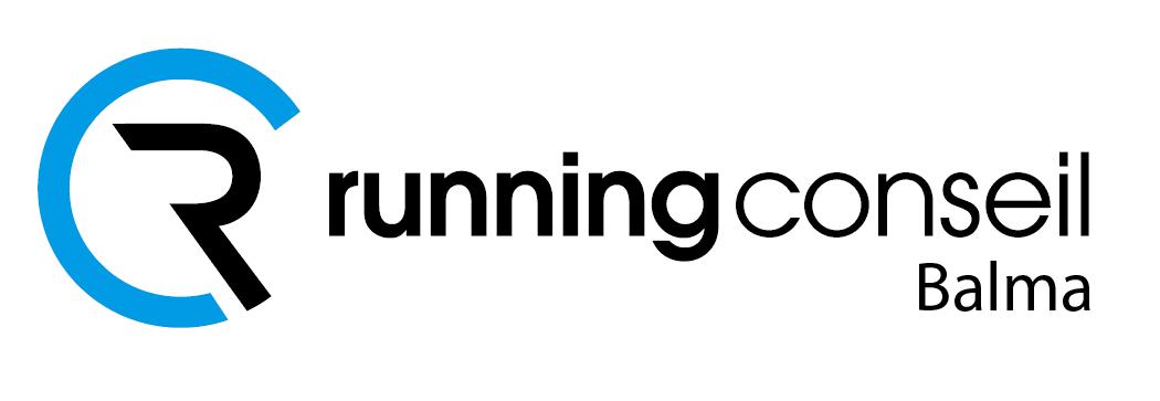 Running Conseil