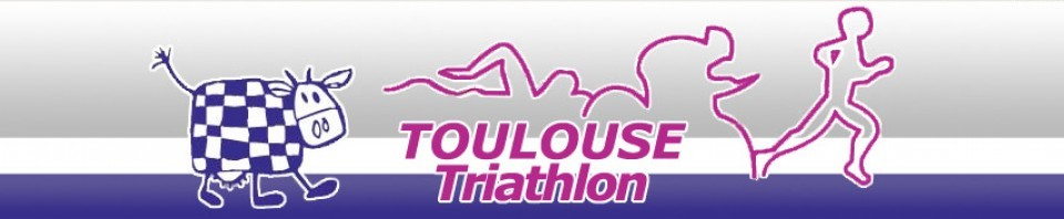 Toulouse Triathlon