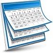 A vos agendas, le calendrier Occitanie 2020 est sorti !
