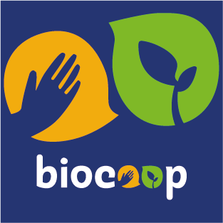 Biocoop fournira les ravitaillements