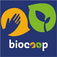 Biocoop se dédouble pour vous !